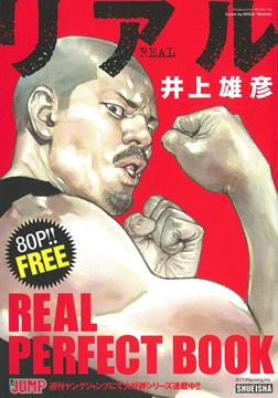 Comic_real12pb